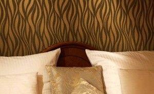 zdjęcie pokoju, Hotel Rezydent w Sopocie, Sopot