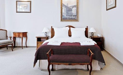 Hotel ***** Hotel Rezydent ***** Sopot / 13