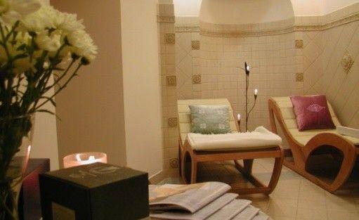 zdjęcie usługi dodatkowej, Hotel Rezydent w Sopocie, Sopot