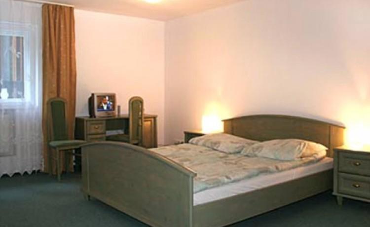 zdjęcie pokoju, Hotel Corum, Karpacz