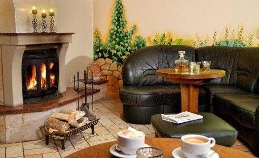zdjęcie obiektu, Hotel Jarzębina Ośrodek Szkoleniowo-Wypoczynkowy PKO BP S.A., Duszniki Zdrój