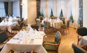 zdjęcie usługi dodatkowej, Hotel Jarzębina Ośrodek Szkoleniowo-Wypoczynkowy PKO BP S.A., Duszniki Zdrój
