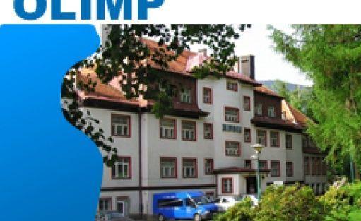 zdjęcie obiektu, Olimp, Szklarska Poręba