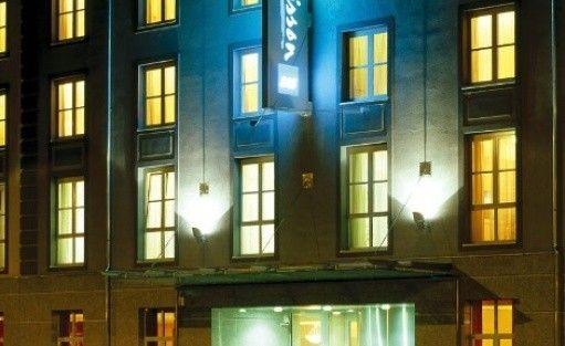 RADISSON Blu Hotel Wrocław