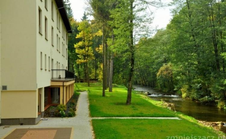 Hotel Mir-Jan