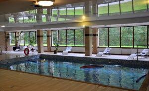 zdjęcie usługi dodatkowej, Hotel Mir-Jan, Lądek Zdrój