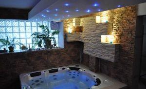 zdjęcie usługi dodatkowej, Hotel Szrenica, Szklarska Poręba