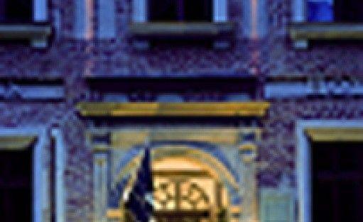 zdjęcie obiektu, HOTEL COPERNICUS, Kraków