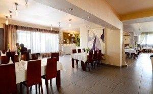 Hotel IKAR  Hotel *** / 0