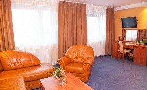 Hotel IKAR  Hotel *** / 2