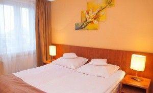Hotel IKAR  Hotel *** / 4