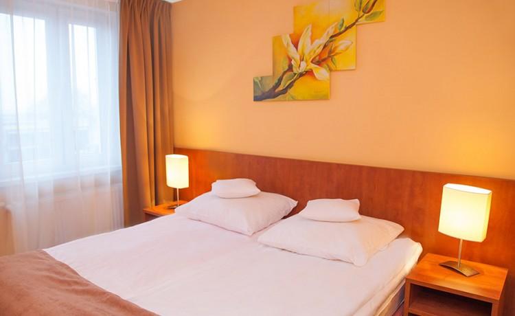Hotel *** Hotel IKAR  / 13
