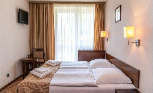 Hotel **** Hotel Stok / 14