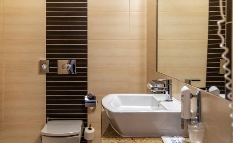 Hotel **** Hotel Stok / 12
