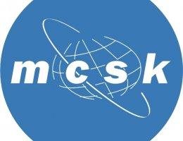 MCSK Centrum Organizacji Szkoleń