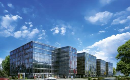 zdjęcie obiektu, Syntea Centrum Edukacyjne, Warszawa