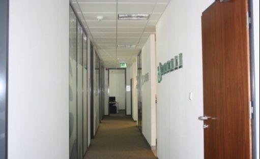 zdjęcie usługi dodatkowej, Syntea Centrum Edukacyjne, Warszawa
