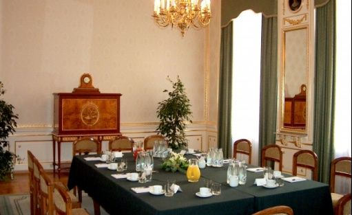 zdjęcie usługi dodatkowej, Grand Hotel***** Kraków, Kraków