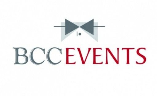 zdjęcie obiektu, BCC Events – Pałac Lubomirskich, Warszawa