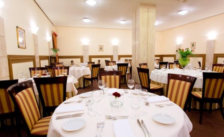 zdjęcie usługi dodatkowej, Hotel Rzymski, Poznań
