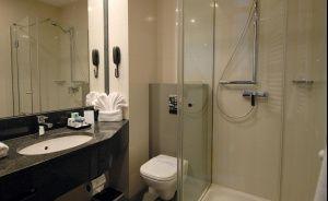 Crown Piast Hotel & Park Hotel ***** / 9