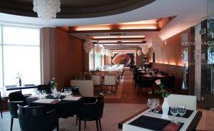 zdjęcie usługi dodatkowej, Hotel Blick, Gdynia