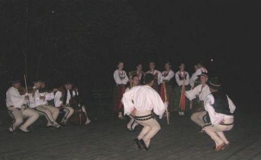 zdjęcie usługi dodatkowej, Natanael, Łopuszna