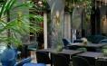 Hotel *** Atrium Hotel / 9