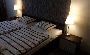 Brama Hostel Hotel ** / 0