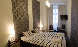 Brama Hostel Hotel ** / 2