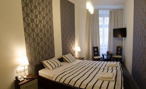 Hotel ** Brama Hostel / 6