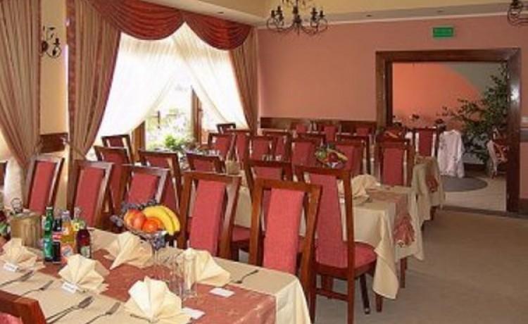 zdjęcie usługi dodatkowej, Pensjonat Pod Tatrami ***, Szaflary