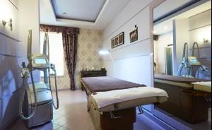 Hotel Senator*** Centrum Konferencyjne & Spa Hotel *** / 2