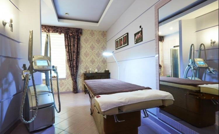 Hotel *** Hotel Senator*** Centrum Konferencyjne & Spa / 31