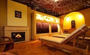 zdjęcie usługi dodatkowej, Hotel Senator *** - Centrum Konferencyjne & SPA, Starachowice