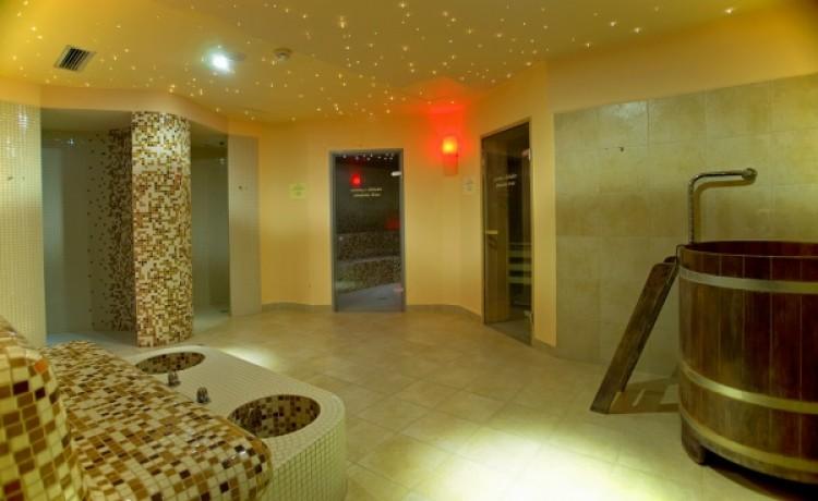 zdjęcie usługi dodatkowej, Hotel Novum***, Niepołomice