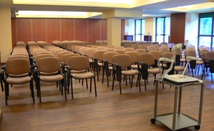zdjęcie sali konferencyjnej, ***Hotel Wierchomla SKI & SPA Resort, Piwniczna - Zdrój