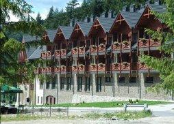 ***Hotel Wierchomla SKI & SPA Resort