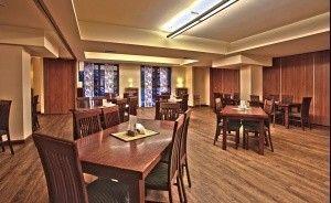 ***Hotel Wierchomla SKI & SPA Resort Hotel *** / 0