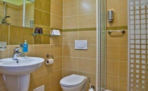 zdjęcie pokoju, ***Hotel Wierchomla SKI & SPA Resort, Piwniczna - Zdrój