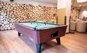 Hotel Wierchomla *** SKI & SPA Resort Hotel *** / 2