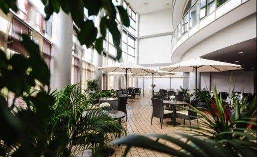 zdjęcie usługi dodatkowej, Hotel Aspel, Kraków