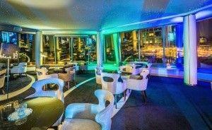 zdjęcie usługi dodatkowej, Nosalowy Dwór Resort & SPA, Zakopane