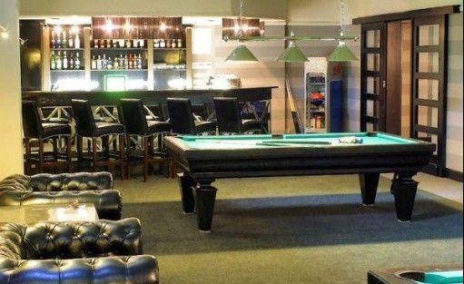 zdjęcie usługi dodatkowej, Hotel Palatium ***, Żabia wola