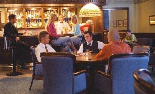 zdjęcie usługi dodatkowej, Hotel SENATOR ****, Kołobrzeg