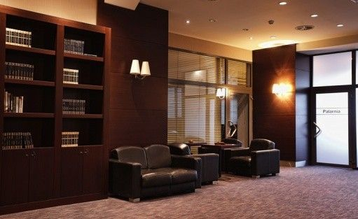 Hotel *** Hotel Victoria / 2