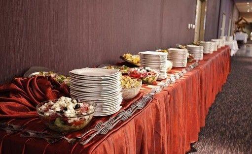 Hotel *** Hotel Victoria / 25