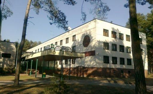 zdjęcie obiektu, Hotel Gromada Cedzyna ***, Cedzyna k/Kielc