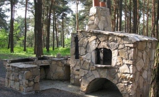 zdjęcie usługi dodatkowej, Hotel Gromada Cedzyna ***, Cedzyna k/Kielc