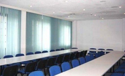 zdjęcie sali konferencyjnej, Arbiter Hotel ***, Elbląg